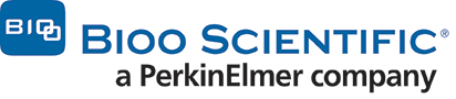 Bioo Scientific logo