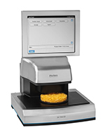 DA 7250 SD Sanitary Design NIR At-line Analyzer for food and ingredients