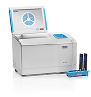 Inframatic 9520 - Dedicated NIR Flour Analyzer