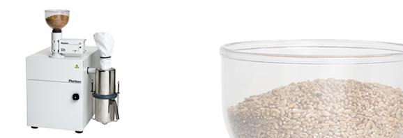 Картинки по запросу лабораторные мельницы для зерна